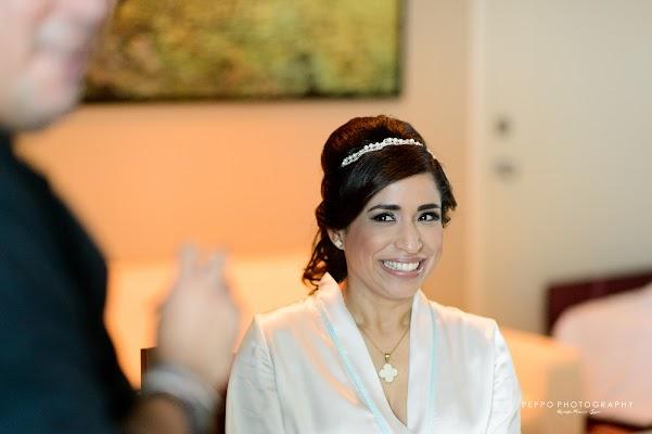 Fotógrafo de bodas Peppo Palomino aragón (peppopalomino). Foto del 28.07.2017