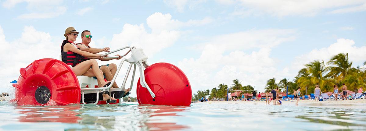 carnival-bahamas-port-princess-cays-2.jpg