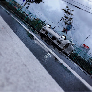 RX-7 FD3S 中期のカスタム事例画像 姫宮 瑞稀さんの2020年07月03日18:13の投稿