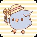 Tweecha ThemeP:NatsuiroPi-chan icon