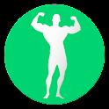 Fitness Exercises icon