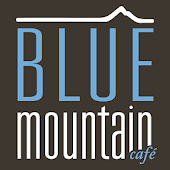Blue Mountain Café