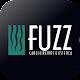 Download Fuzz Cabeleireiros & Estética For PC Windows and Mac