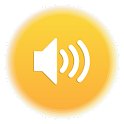 Phone Volume Booster icon