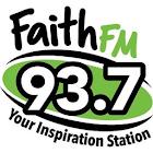 FAITH FM - Canada icon