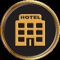 Cheap Hotel - Cheap Flight icon