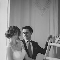 Wedding photographer Stanislav Stepanov (extremeuct). Photo of 26.05.2017