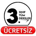 3. Sınıf Testleri icon