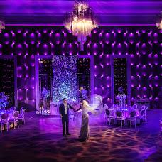 Wedding photographer Dmytro Sobokar (sobokar). Photo of 16.06.2018
