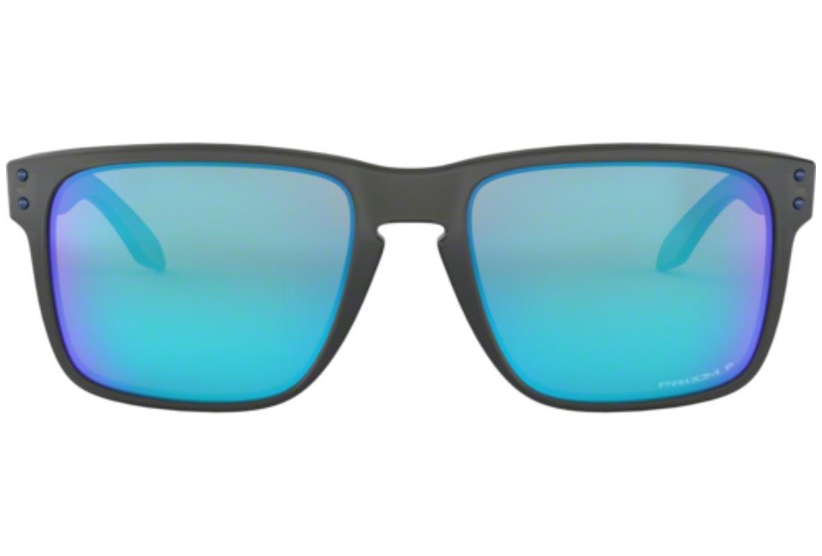 Comprar Gafas de Sol Oakley holbrook xl OO9417 941716 al