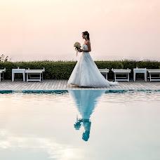 Wedding photographer Lucio Censi (censi). Photo of 25.03.2017