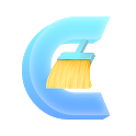 Ice Cleaner, Clean junk - Save Battery icon