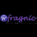 Fragnic