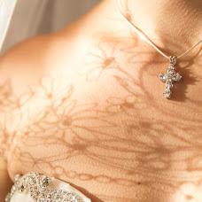 Wedding photographer Elena Belous (m0nica). Photo of 23.10.2014