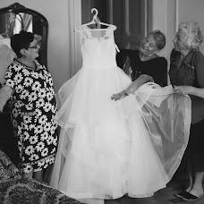 Весільний фотограф Олександр-Марта Козак (AlexMartaKozak). Фотографія від 04.09.2017
