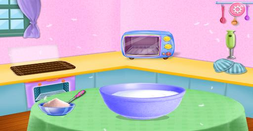 PJ Party Sleepover Girls Game 1.0.1 screenshots 11