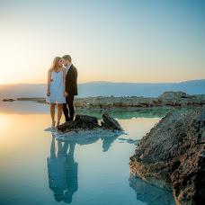 Wedding photographer Yanai rubaja (rubaja). Photo of 06.12.2017