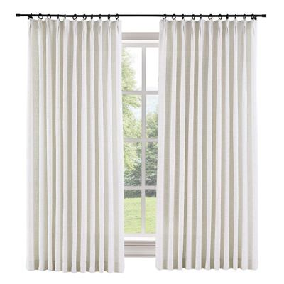 ChadMade Blackout Curtains