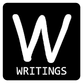 Writing -Easy,Paragraph,Story