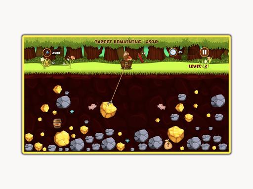 Gold Mine Pro image | 10