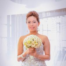 Wedding photographer William Liu (WilliamLiu). Photo of 23.03.2016