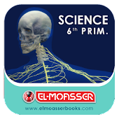 El-Moasser The Nervous System 6-Prim