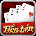 Tien Len Mien Nam icon