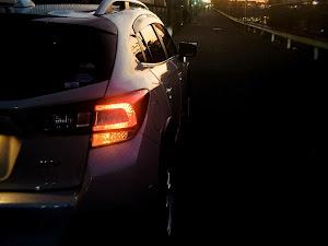 XV GT7 のカスタム事例画像 X'vehicleさんの2020年06月27日21:46の投稿