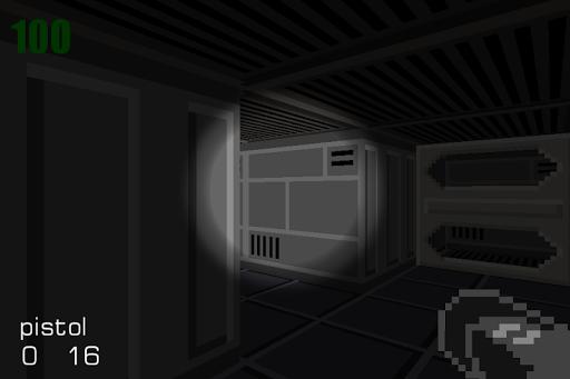 FPS Maker Free screenshot 14