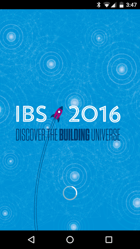 2016 NAHB Intl Builders' Show