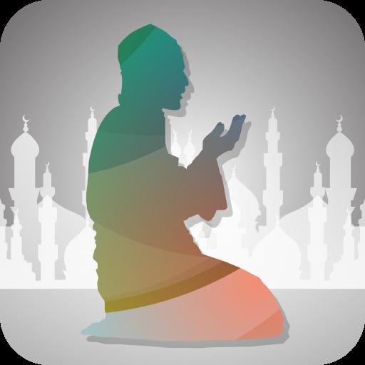 أذكار فارس عباد ,ادعية و أذكار 生活 App LOGO-硬是要APP