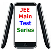 JEE Main Test Series Best for JEEMain 2018 or 2019