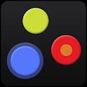 BubbleTap icon