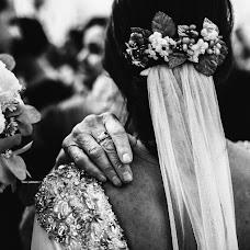 Fotógrafo de bodas Ernst Prieto (ernstprieto). Foto del 16.08.2019