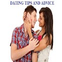Dating Tips icon