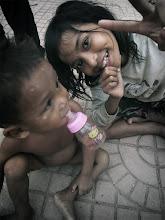 Photo: n Cambodia