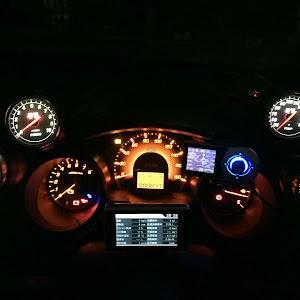 フィット GE8 RS ターボのカスタム事例画像 てんさんの2018年09月20日21:03の投稿