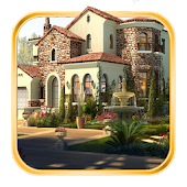Hidden Object Mansion