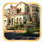 Hidden Object Mansion file APK Free for PC, smart TV Download
