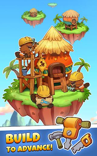 King Boom - Pirate Island Adventure 2.1.1 screenshots 12