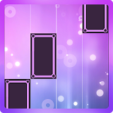 Luisa Fernanda - Bloqueo - Piano Magic Tiles