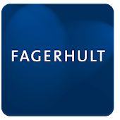 Fagerhult VR