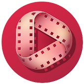 Video Player Pro by Halos