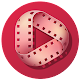 Video Player by Halos (No Ads & Donation) icon