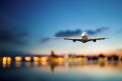 Agency meets US airlines and pilot unions over grounded planes