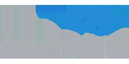 Conscia - Logo - Transparant