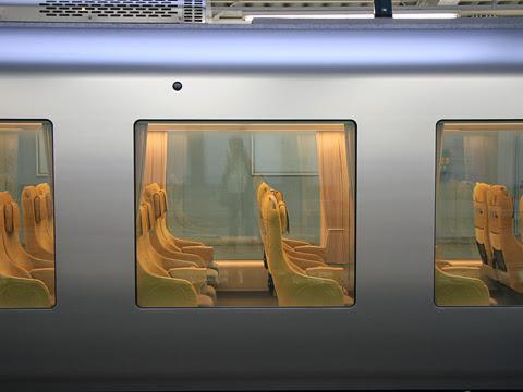 西武鉄道 001系「Laview」_03