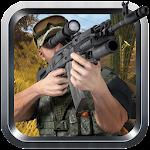 Battle of American Sniper 3D