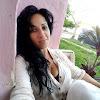 Foto de perfil de daniela60