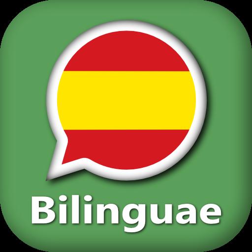 Learn Spanish with Bilinguae